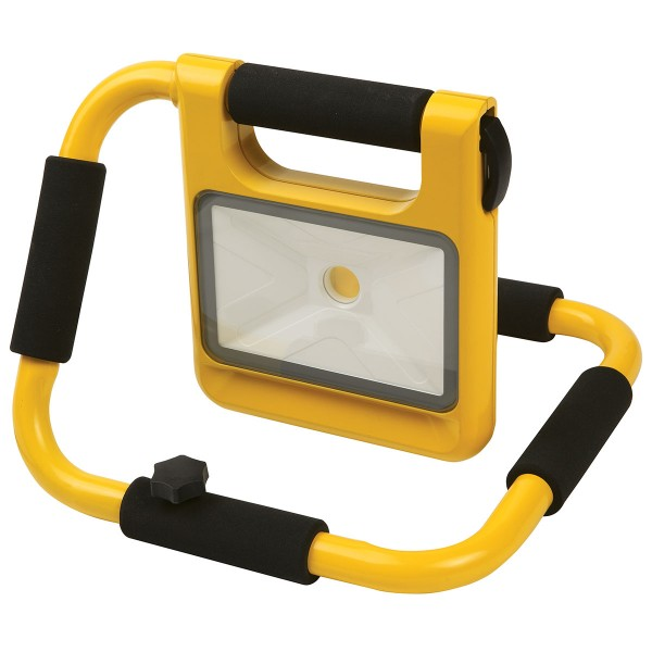 Outdoor Work Lights